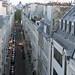 Spectacular Paris View
