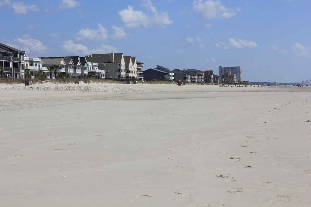Surfside Beach Sc Real Estate Rentals