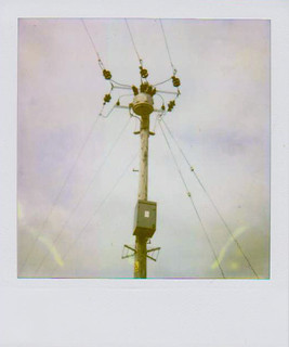 RAD 19.5.12 | by Happy Holga