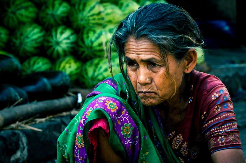indias elderly face growing neglect