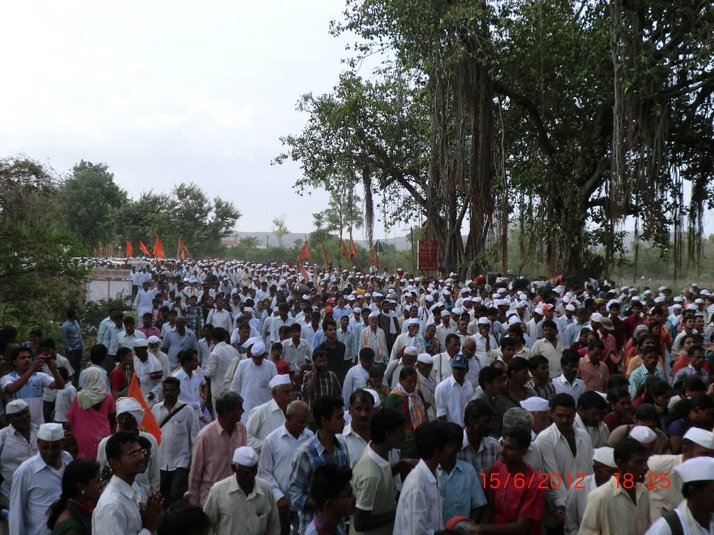 Gyaneshwar mauli images yahoo - old pictures west drayton ...