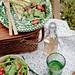 Asparagus-Quiche-0025-WM