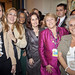 UN Women Executive Director Michelle Bachelet at Rio+20