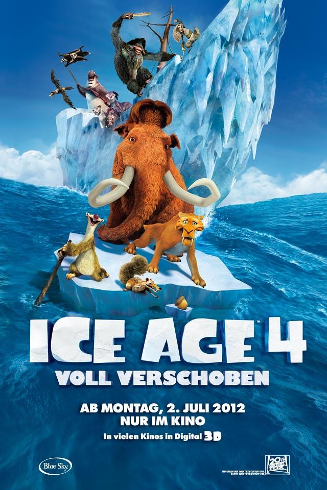 ice age 4 voll verschoben