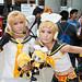 Anime Expo 2012-38.jpg