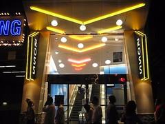 Ross Dress For Less South Las Vegas Strip Nv Neon Entry W Flickr