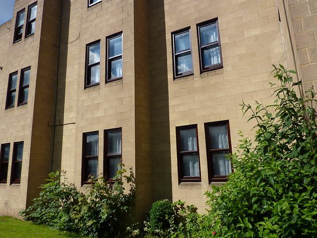 Housing Association Properties Birminghamfor Sale