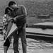 Monsoon Romance