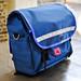 Swift Industries Gilman Front Bag