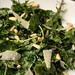 kale salad 3