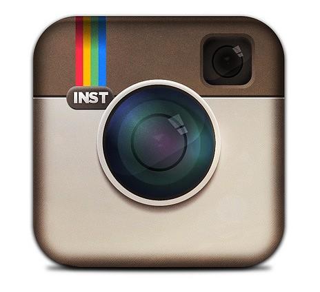 Výsledek obrázku pro instagram ion