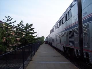 Champaign - Urbana