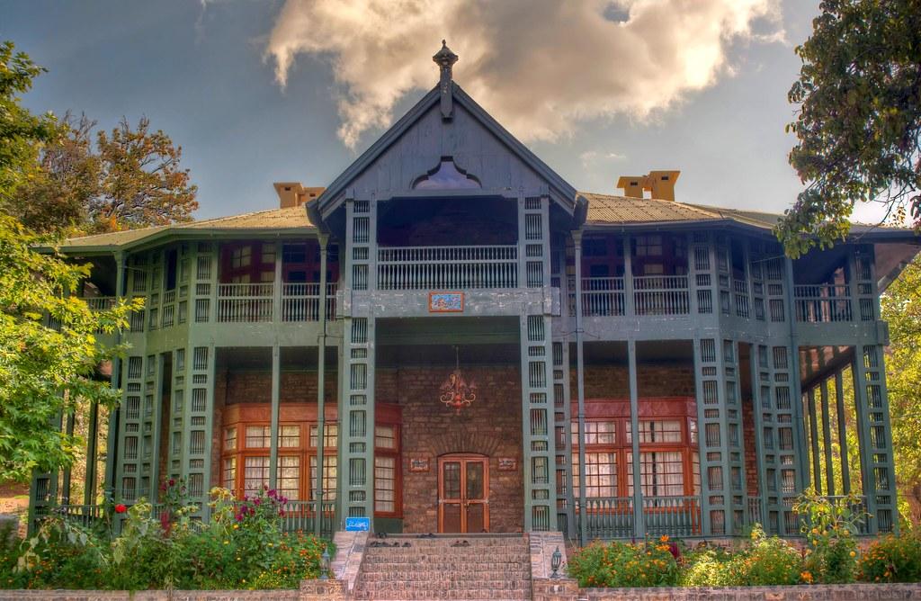 Image result for Quaid E Azam Residency