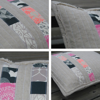 umbrella prints trimmings competition | by whittlestitch