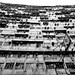 Quarry Bay Apartments