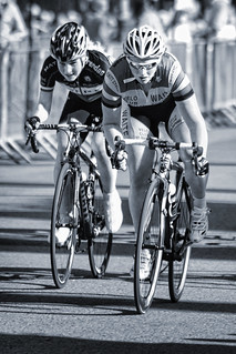 UK - Oxford - Halford Series Cycle Race 02 blue | by Darrell Godliman