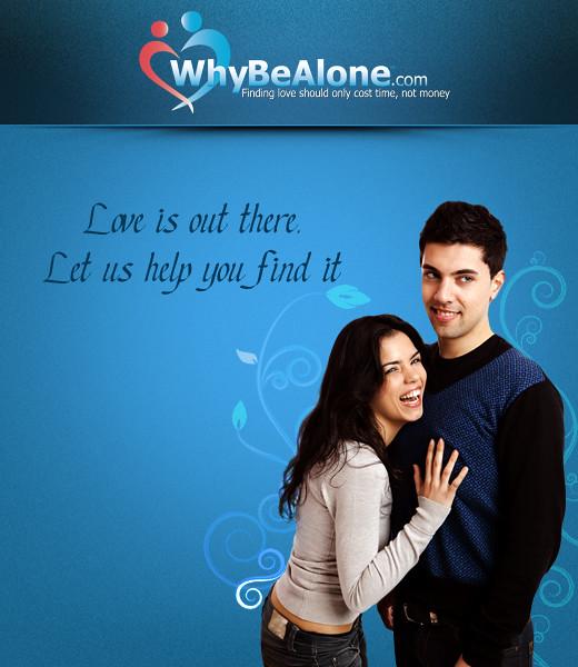best online dating website in canada