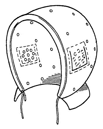 2003 Mercury Grand Marquis Heater Core besides Crank Position Sensor Location 2002 Mercury Cougar in addition 1999 Daewoo Nubira Wiring Diagram as well 2005 Subaru Outback Suspension as well T4347595 2002 mercury grand marquis spark plug. on wiring diagram for 2001 mercury grand marquis ls