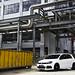 Photoshoot VW Golf 6 R