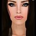 Bilo- Haifa Skin Ad (One Voice)