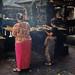 Bali,Ubud