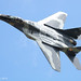 RIAT 2012 Polish Mikoyan Gurevich MiG-29