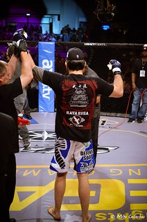 Robert Drysdale no MMA no Legacy 12 9 | by Graciemag