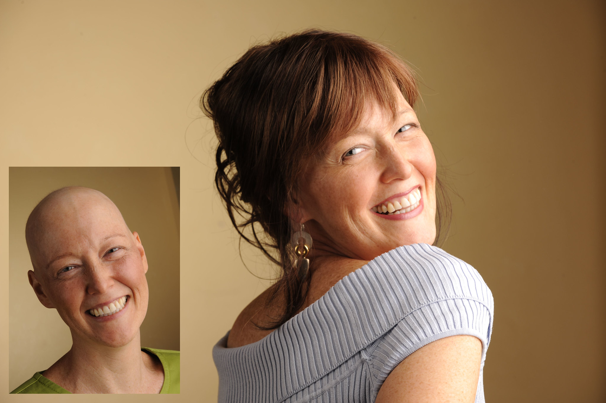free haircuts for cancer patients free haircuts for cancer patients look feel better flickr 3722