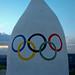 Olympic White Nancy