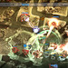 Anomaly: Warzone Earth PS3 Co-Op Mode