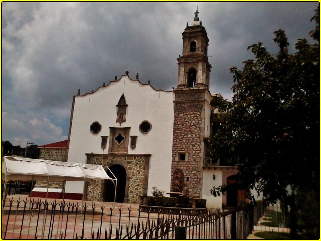 Jose La Villa Tierra