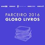 Selo_Parceria_GloboLivros