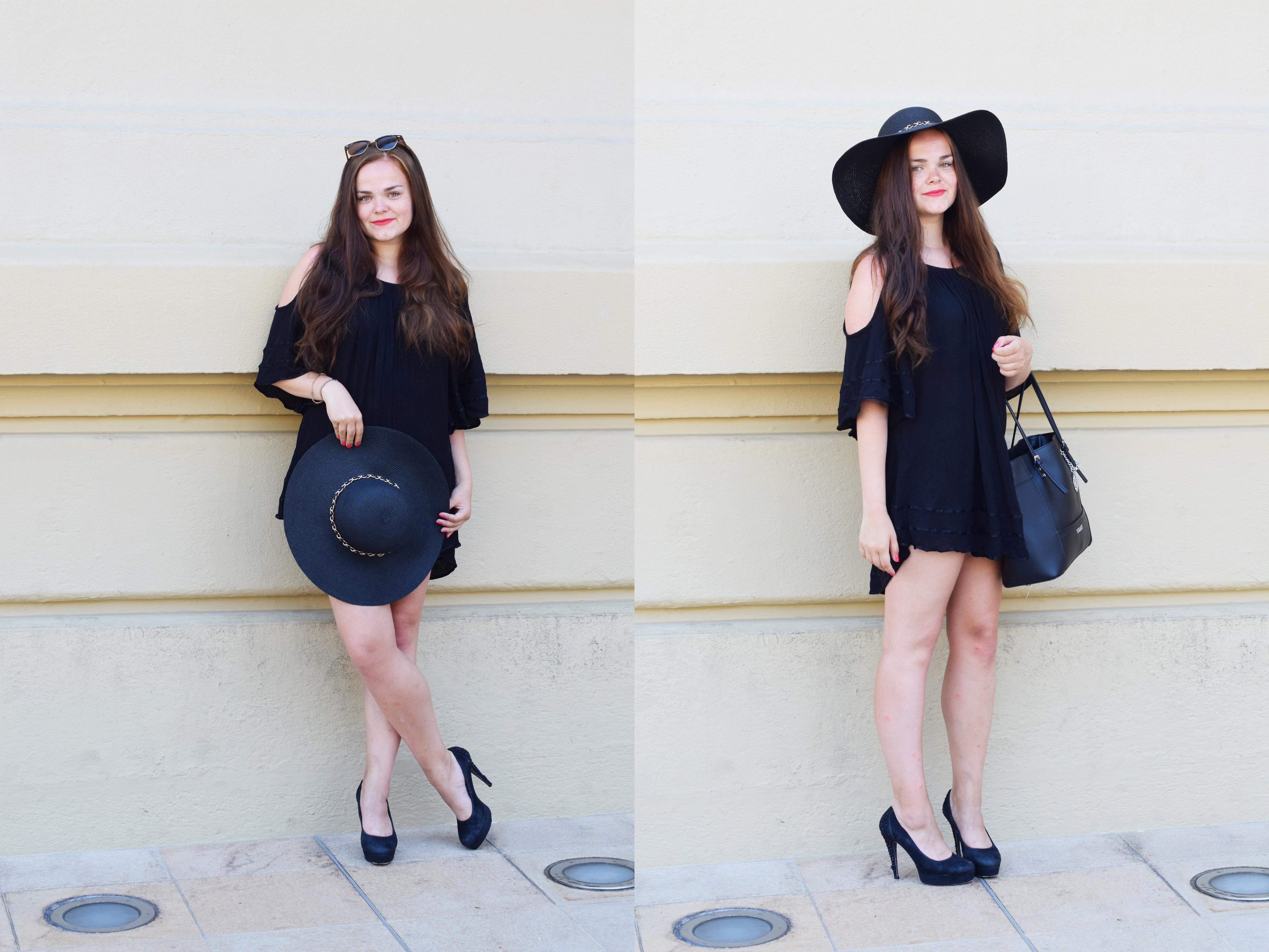 Monaco outfit4
