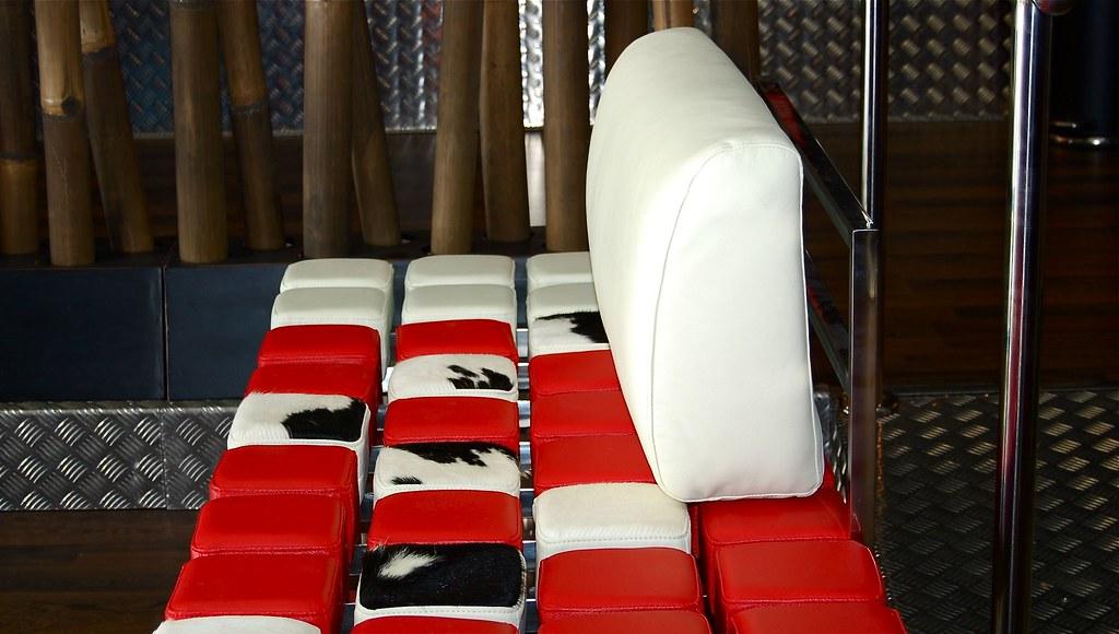 Muebles dise o interior con muebles modernos de dise o for Ocio muebles