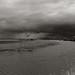 Eske floods