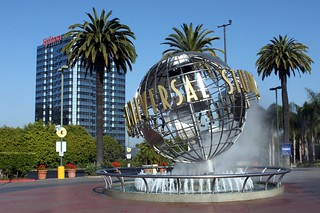 Universal Studios Hollywood | by Prayitno / Thank you for (12 millions +) view