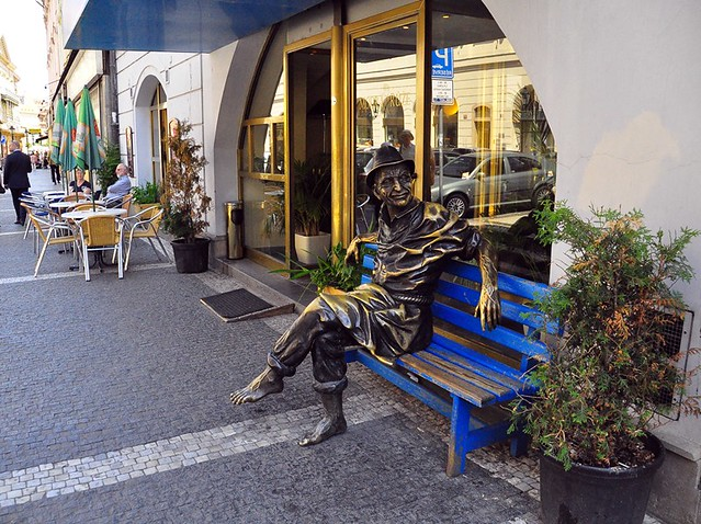 Čudne statue širom sveta - Page 6 7458762594_f0c8688335_z