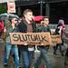 Slutwalk 2012 Vancouver