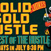 solid_gold_hustleCT
