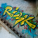 "risk msk ""rip mca"""