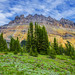 Dolomite Peak #3091