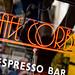 Cafe Corbas