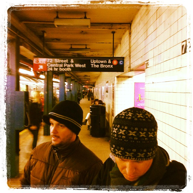 how to take advantage of subway