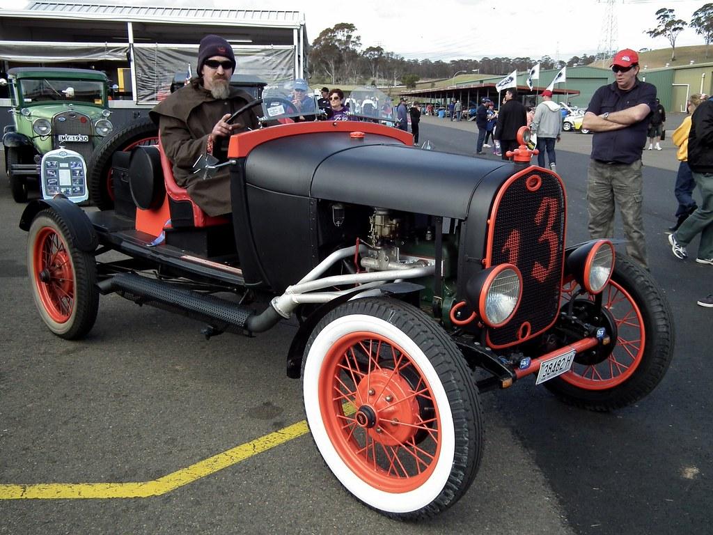 1929 ford model a speedster 1929 ford model a speedster. Black Bedroom Furniture Sets. Home Design Ideas