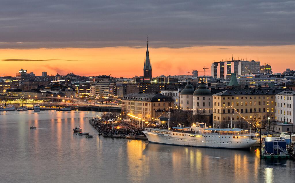 File:Riddarholmen, Stockholm.jpg - Wikimedia Commons