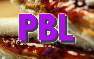 pbl | by fishbrain.randy@sbcglobal.net