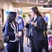 NMTRC Symposium 2012
