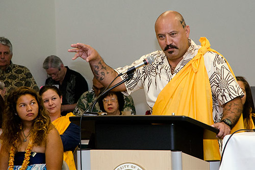 UH Board of Regents Meeting | by University of Hawai'i News