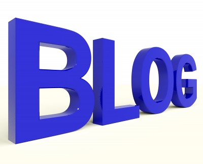 How to seo your blog | by SEOPlanter