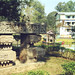 Cole Park, Tezpur, Assam, India
